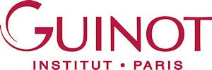 Guinot facial therapy products