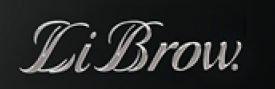 LiBrow logo