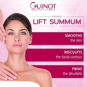 Lift Summum Treatment