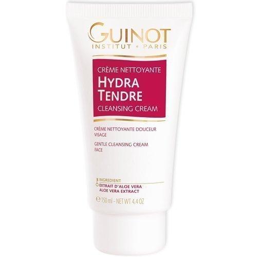 Guinot Hydra Tendre Cleanser